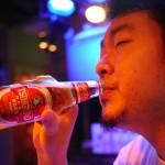 出演者インタビュー(3)Yamajet