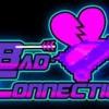 出演者インタビュー(8)BAD CONNECTION