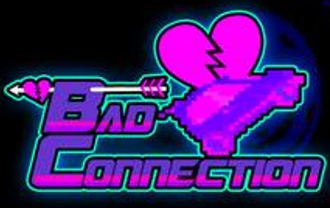 outnow2016-bad-connection_logo