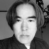 出演者インタビュー(6)ヨナオケイシ